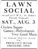 The Ottawa Journal August 2nd 1946