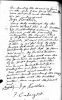 Catholic Church Records (Drouin Collection), 1747-1967 for St. John the Evangelist
