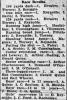 The Ottawa Journal July 21st 1919