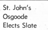 The Ottawa Journal April 22nd 1967