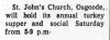 The Ottawa Journal July 22th 1970