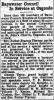 The Ottawa Journal October 22nd 1934