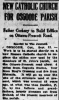 The Ottawa Journal September 22nd 1917