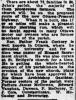 The Ottawa Journal September 22nd 1917