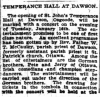 The Ottawa Journal 23 Dec 1899