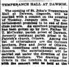 The Ottawa Journal 23 Dec 1899