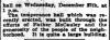 The Ottawa Journal 23 Dec 1899 part 2