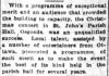 The Ottawa Journal December 23rd 1921 part 2