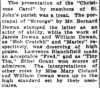 The Ottawa Journal December 23rd 1921 part 3