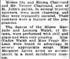 The Ottawa Journal December 23rd 1921 part 4
