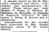 The Ottawa Journal December 23rd 1921 part 5