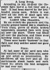 The Ottawa Citizen Febuary 24th 1928 part 9