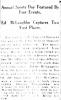 The Ottawa Journal August 25th 1924