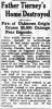 The Ottawa Journal May 25th 1935