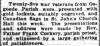 The Ottawa Journal July 26th 1919 part 2