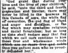 The Ottawa Journal July 26th 1919 part 4