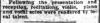 The Ottawa Journal July 26th 1919 part 5