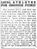 The Ottawa Journal July 26th 1924