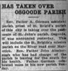 The Ottawa Journal October 16th 1925