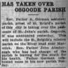 The Ottawa Journal October 26th 1925
