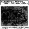 The Ottawa Journal July 27th 1918