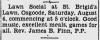 The Ottawa Citizen August 3rd 1951