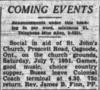 The Ottawa Journal July 7th 1951