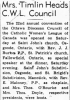 The Ottawa Journal October 9th 1945 part 1