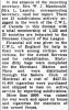 The Ottawa Journal October 9th 1945 part 3