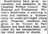The Ottawa Journal October 9th 1945 part 5